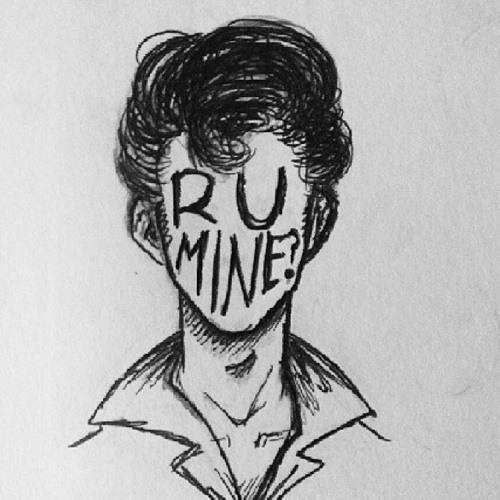 Matt Sane 2's avatar