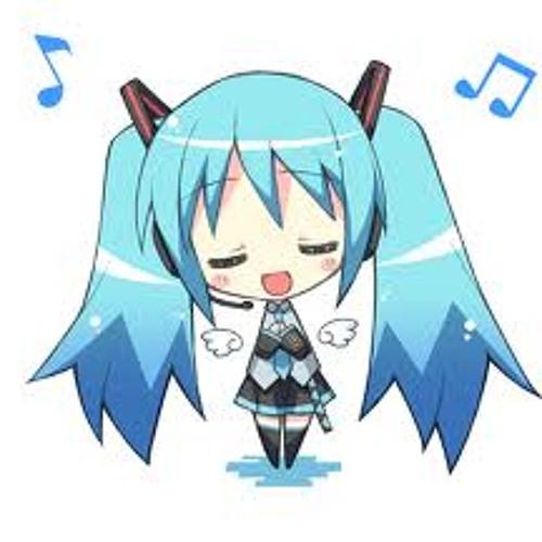 ThiiNkz Lee's avatar