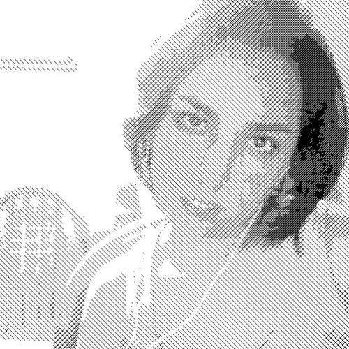 Sharareh Hakimi's avatar