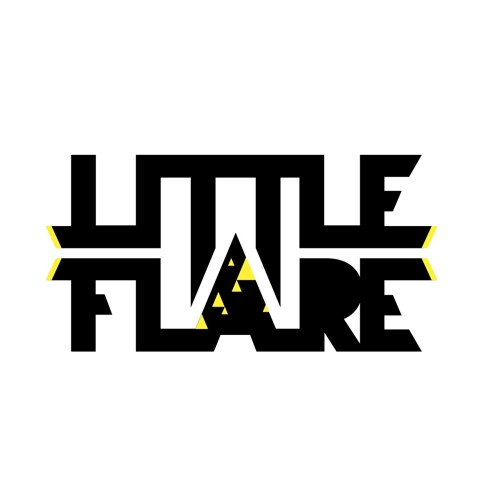 Little Flare's avatar