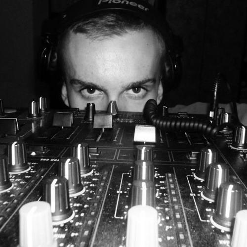 Mitrovic's avatar