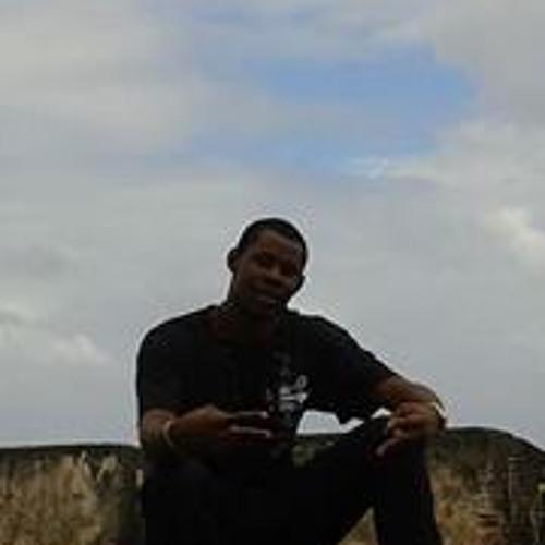 Sholar Myers's avatar