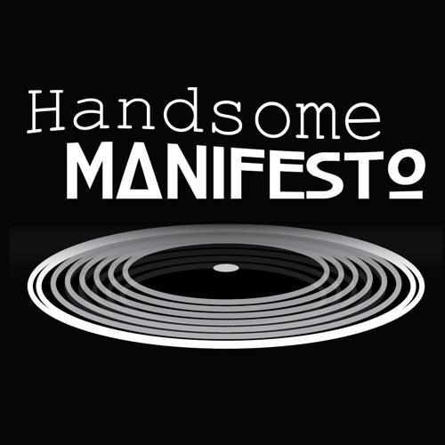 Handsome Manifesto's avatar