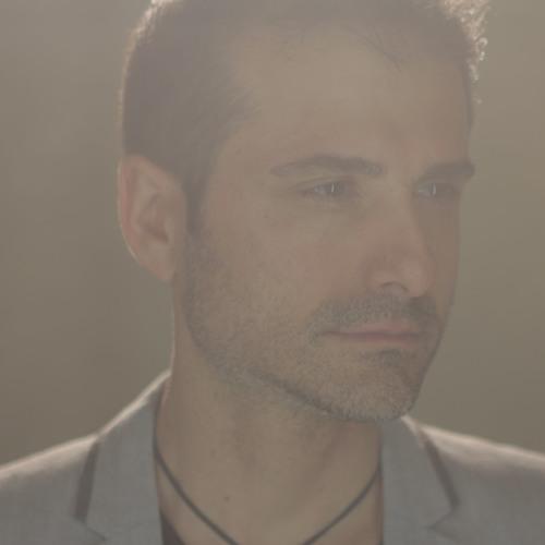 Max Marino's avatar