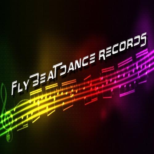 Flybeat Dance Records's avatar