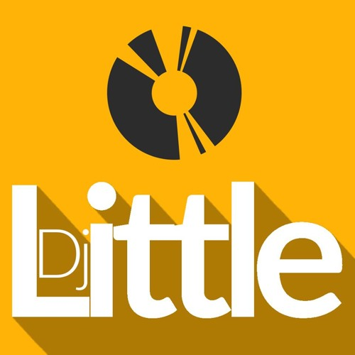 Dj Little's avatar