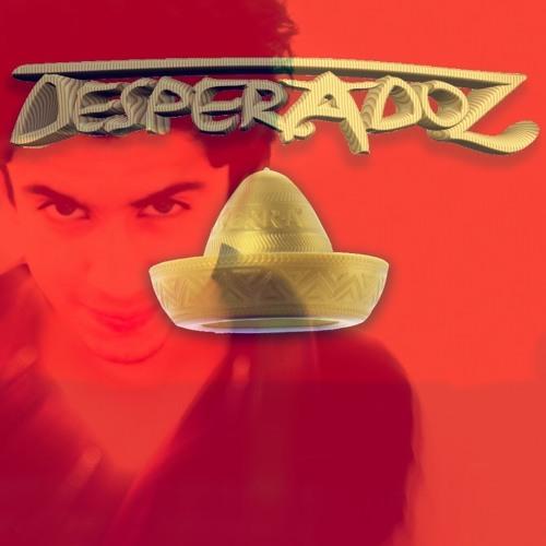desperadoz's avatar