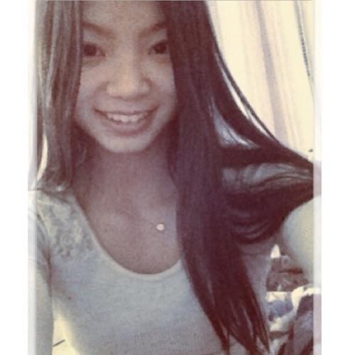 Kristinwenzel14's avatar
