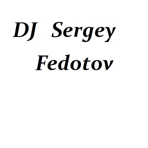 DJ Sergey-Fedotov's avatar