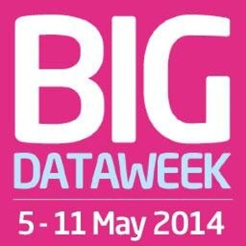 bigdataweek's avatar