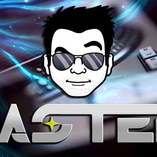 DJ Vaster's avatar