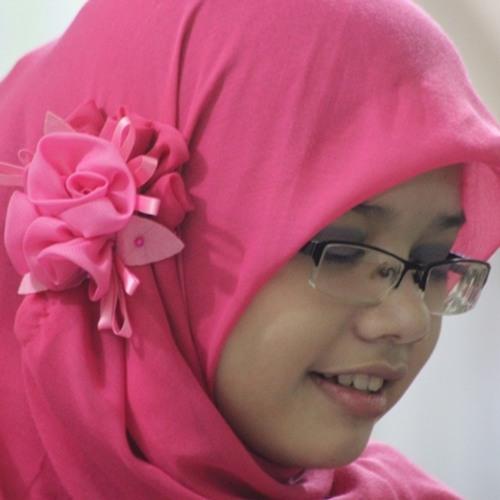 Athiyya Annur's avatar