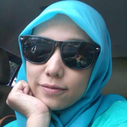 Rietha Yuniarti's avatar