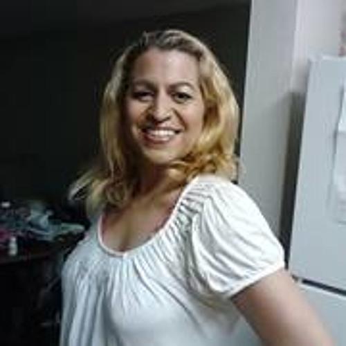 Dominique Madrid's avatar