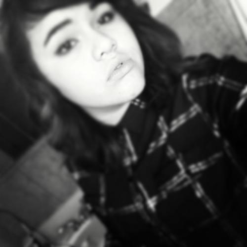 NINA WEST_'s avatar