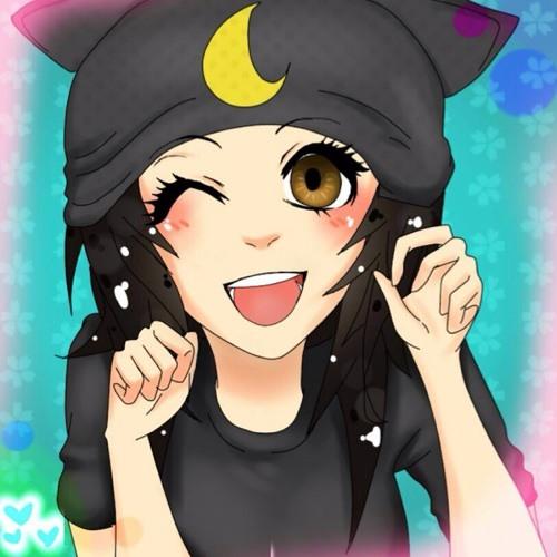 AubreyZombie's avatar
