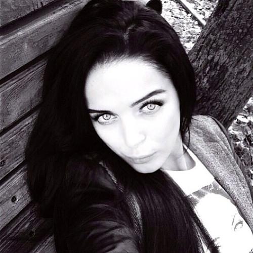 ஐElena  Accardoஐ's avatar