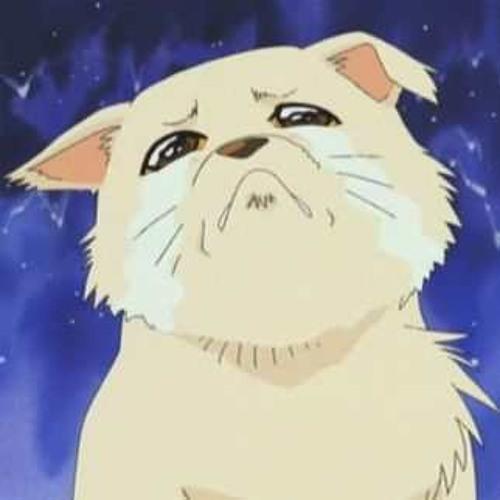 Menchi-chan's avatar