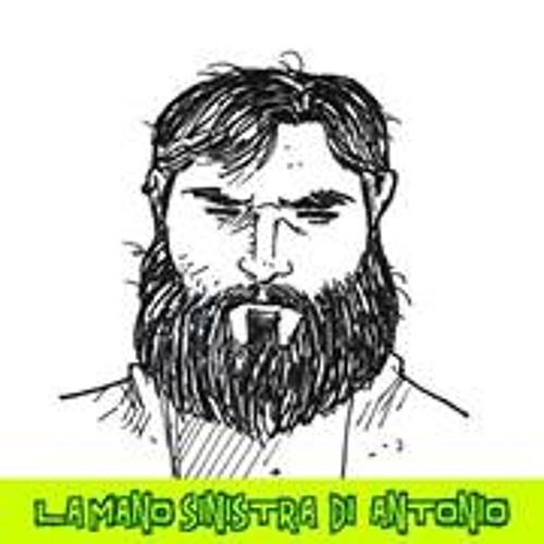Pasquale Angerame's avatar