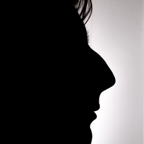 Naesen's avatar