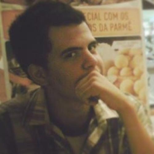 Daniel_Yago's avatar