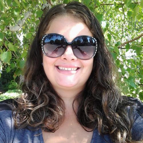 rosey32's avatar