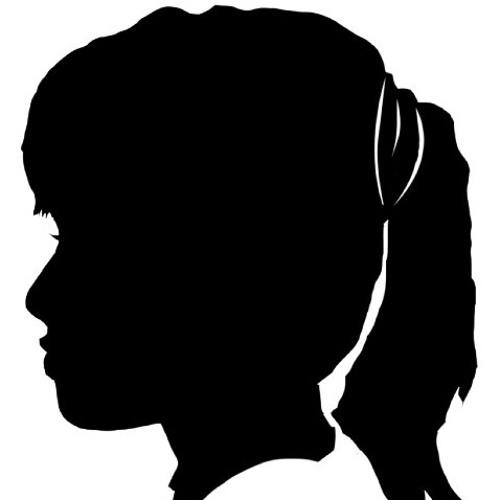 michelialvnd's avatar
