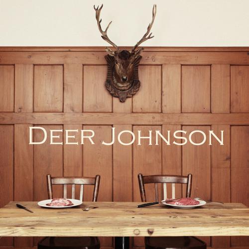 Deer Johnson's avatar