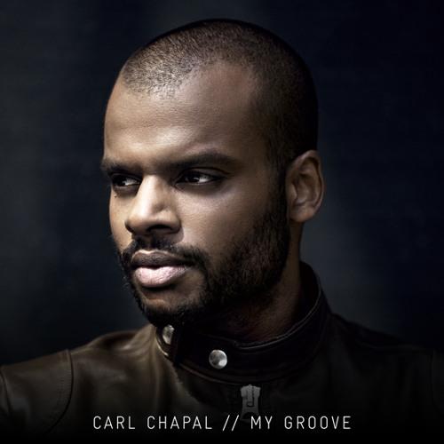 CarlChapal's avatar