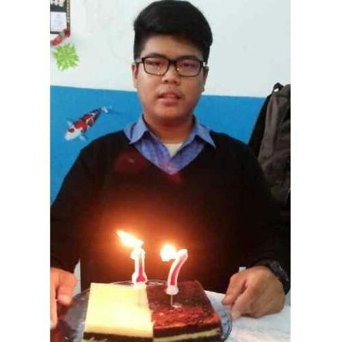 user4366128's avatar