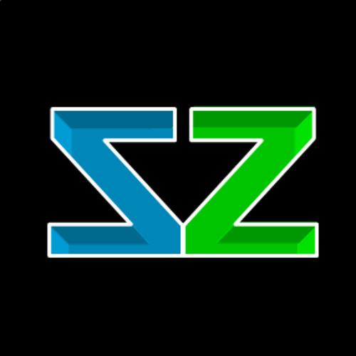 Spectrikz's avatar