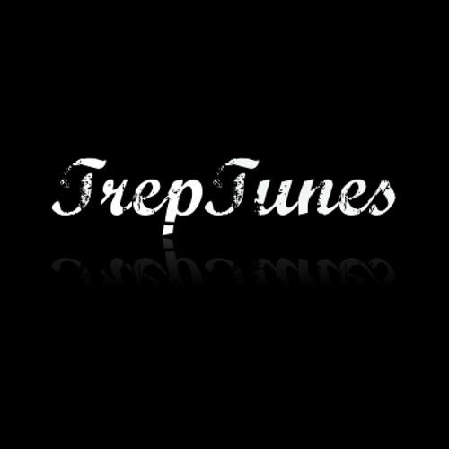 TrepTunes's avatar