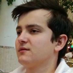 Lucenio Marques