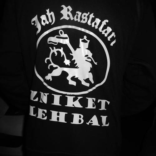 Zniket Lehbal Band's avatar