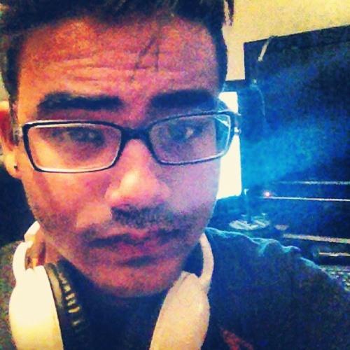 Josh La Fond's avatar
