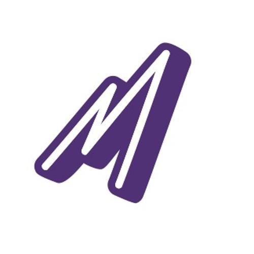 Monorex's avatar