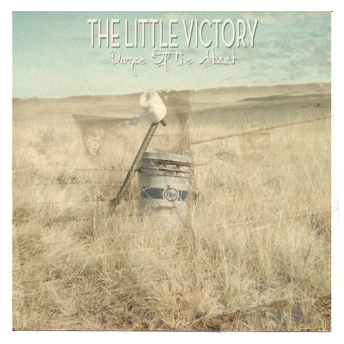 The Little Victory's avatar