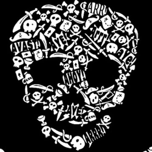 El/Operator's avatar