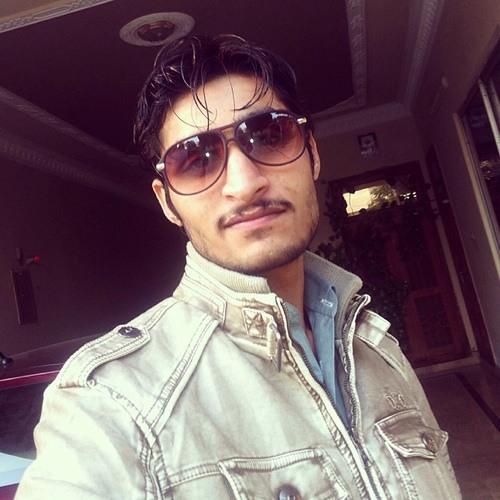 ahsan tareen's avatar