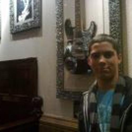 Joao Machado 53's avatar