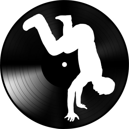 HandstandRecords's avatar