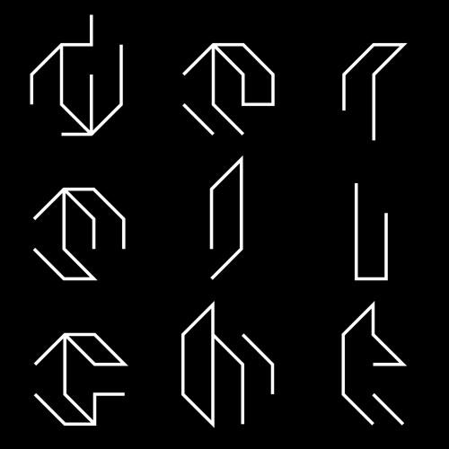 DERELICHT's avatar