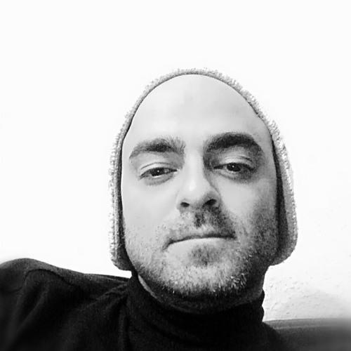IG: sphrzrvn's avatar