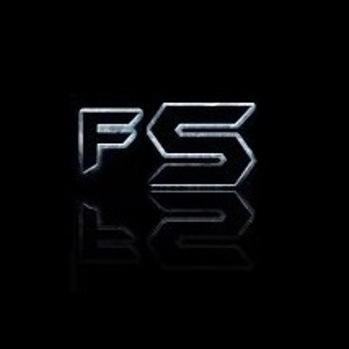 fsharpsounds's avatar