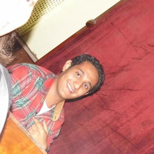 Andrew Sabry 3's avatar