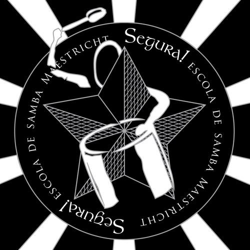 Segura!'s avatar