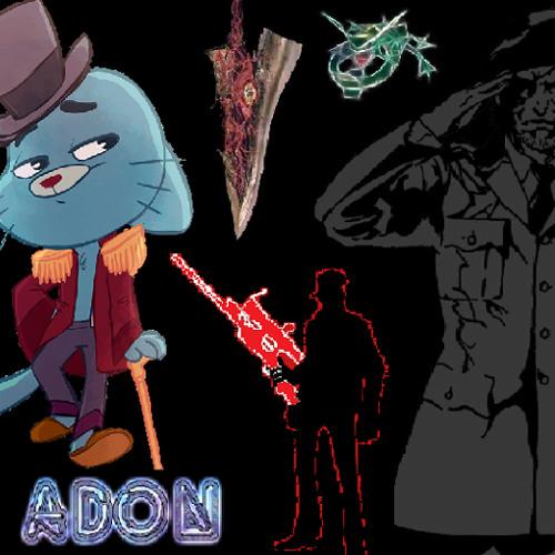 Adon Trowbridge (PFL123)'s avatar