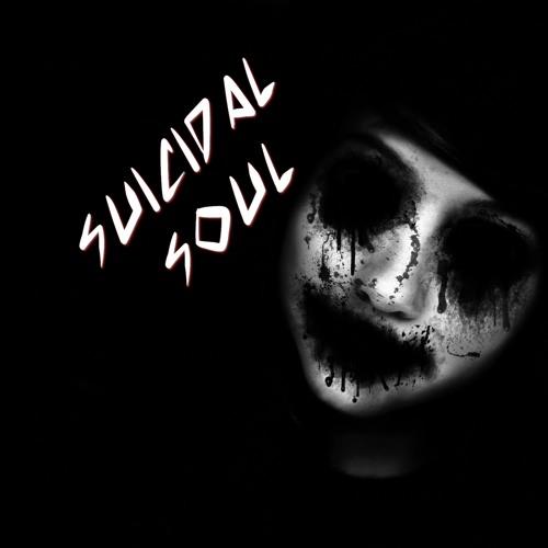 SuicidalSoul Rec.'s avatar