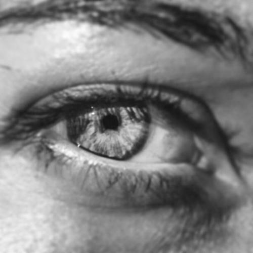 psiθurism's avatar