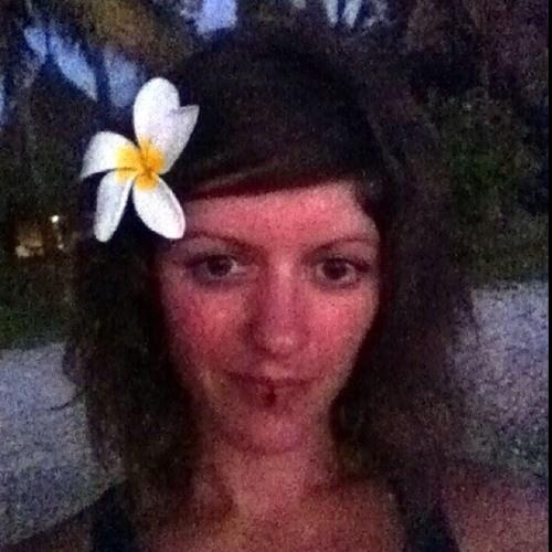 Lucile David's avatar